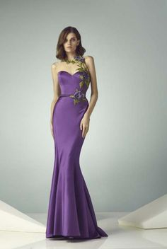 Beside Couture By Gemy | Gemy Maalouf
