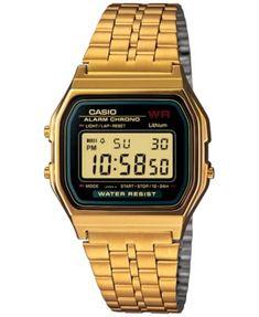 Charm type tone bracelet style vintage gold