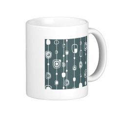 =>>Save on          Retro Vintage Rock Tees Graphic Design Mug           Retro Vintage Rock Tees Graphic Design Mug This site is will advise you where to buyShopping          Retro Vintage Rock Tees Graphic Design Mug lowest price Fast Shipping and save your money Now!!...Cleck Hot Deals >>> http://www.zazzle.com/retro_vintage_rock_tees_graphic_design_mug-168961481985715874?rf=238627982471231924&zbar=1&tc=terrest
