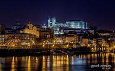 A escolha será sempre difícil e subjectiva, mas aqui fica a nossa lista. Descubra as 6 cidades mais bonitas do Norte de Portugal.