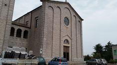 Tempio+Pausania,+Notte+dei+Fuochi,+a+San+Giuseppe+la+tradizione+della+notte+di+San+Giovanni.