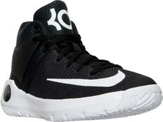 048519aa9e54 Boys  Big Kids  Nike KD Trey 5 IV Basketball Shoes