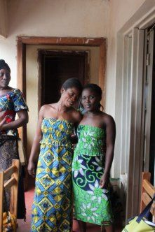 83c96a304b0 Mamafrica  Sewing Women s Lives for a Better Future in Conflict-Ridden Congo