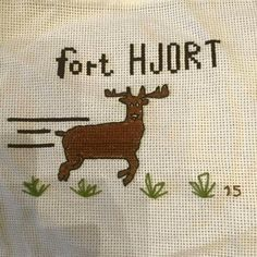 Cross Stitch Embroidery, Diy And Crafts, Diagram, Crafty, Humor, Sewing, Knitting, Creative, Funny