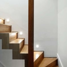 Carlson Stenner Architects - London, Greater London, UK SW19 8AN