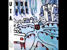 Mundo Livre S/A - Carnaval na Obra (1998)