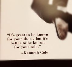::: Wise words from Kenneth Cole ::: Morals Quotes, Quotable Quotes, Quotes To Live By, Me Quotes, Funny Quotes, Famous Quotes, Qoutes, Favorite Words, Favorite Quotes