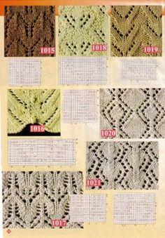 Heklanje, pletenje, ručni rad - Igla i konac
