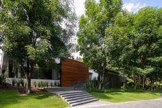 Galería de Casa GP / AE Arquitectos - 10