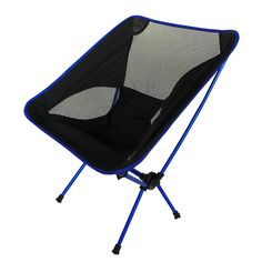 Outdoor Tools Spirited 1-2 Person Outdoor Mosquito Net Parachute Hammock Portable Double Swing Crease-Resistance Sports & Entertainment