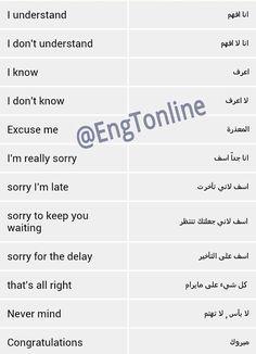 ARABIC LANGUAGE FOR BEGINNERS PDF DOWNLOAD