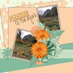 2015 January Wordart Challenge with ApriltheScrapaholic