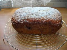 Pane, Baked Potato, Muffin, Potatoes, Bread, Baking, Breakfast, Ethnic Recipes, Food