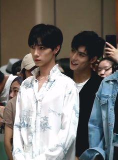 Drama, Perfect Boy, Chinese Boy, Art Background, Handsome Boys, Talk To Me, K Idols, Cute Boys, China