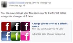 The 6 Biggest Facebook Scams -     Techlicious: Facebook now has a billion users, with more than half of those people signing on every month. Unfortunately, crooks and scammers are also part of the social network's population—they figure at least a certain percentage of users will fall for their shenanigans. http://www.techlicious.com/tip/dont-fall-for-these-facebook-scams/#