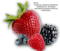 makan sayur dan buah sebagai pengganti snack yuuuk