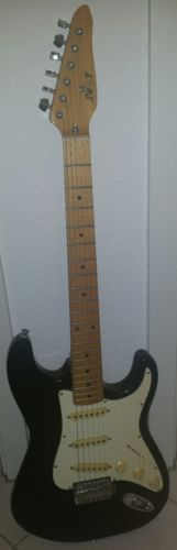 Shot E-Gitarre Gitarresparen25.com , sparen25.de , sparen25.info