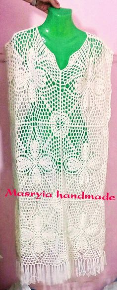 Lace, Handmade, Tops, Women, Fashion, Moda, Hand Made, Fashion Styles, Racing