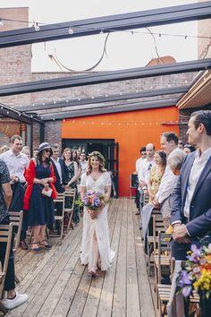 Summer Wedding at #MyMoon in Brooklyn, New York City. #weddingphotography by Unveiled-Weddings.com #unveiledweddingstudio / undefined #brooklynwedding #nycwedding #weddingphotos #weddingphotographyideas #weddingphotoideas #nycweddingphotographer #nycweddingphotography #brooklynweddingphotographer #brooklynweddingphotography #nycweddingphotographers #brooklynweddingphotographers Nyc Wedding Venues, New York Wedding, Photography And Videography, Wedding Photography, Nyc Wedding Photographer, Summer Wedding, Brooklyn, Wedding Photos, Romantic
