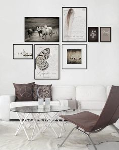 Interior Designers Recommend: 4 Basic Rules To Design Like A Pro! - Virily