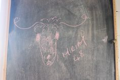 Arthur doodle