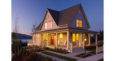 San Juan Passage Beach House Community Anacortes Washington