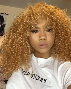 """3,837 Likes, 242 Comments - KEI RI (@goldenbih) on Instagram: """"excited to team up with @sugarbearhair. ive been using them for about two weeks now, i…"""""""