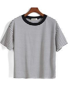 100% Cotton Men Shirt Mode Placket gestickter Kurzarm Herren Dress Shirt Weiß Schwarz beiläufige Mens Hemden Slim Fit