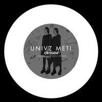 Univz - METI (Out Now) by OXYGEN Recordings on SoundCloud