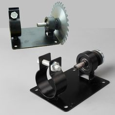 dremel cordless drill Conversion cutting machine base polishing machine cutter…