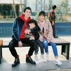 Shared by drama. Find images and videos about asian, chinese and cdrama on We Heart It - the app to get lost in what you love. Meteor Garden Cast, Meteor Garden 2018, F4 Boys Over Flowers, Shan Cai, K Drama, A Love So Beautiful, Handsome Korean Actors, Asian Actors, Asian Boys
