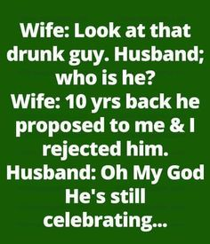 Funny Joke About Rejection funny jokes lol funny quote funny quotes funny sayings joke hilarious humor funny jokes short jokes Funny Shit, Haha Funny, Funny Texts, Funny Stuff, Sarcastic Quotes, Funny Quotes, Funny Sayings About Life, New Year Quotes Funny Hilarious, Marriage Jokes