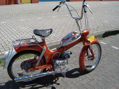 Puch mv 50 skytrack 1976 50cc, Biking, Automobile, Wheels, Motorcycle, Dreams, Vehicles, Music, Vintage