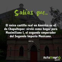 Descubriendo la historia de #México ️  #WeLoveTraveling www.rutamexico.com.mx Whatsapp: (722)1752392 email: info@rutamexico.com.mx  #ViajesAcadémicos #ViajesDeIntegración #ViajesTurísticos #ViajesGrupales #México