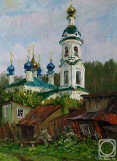 работы Юлии Масловой – 14