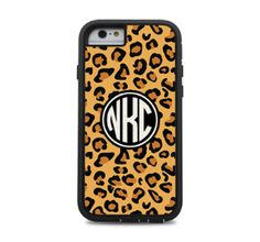 Pin it to win a customized iPhone case!