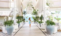 There are many reasons to love the newly imagined LUX* Hotels and Resorts Grand Gaube on the north tip of Mauritius, as Tracy Greenwood discovered first-hand. Lux Hotels, Hotels And Resorts, Lux Grand Gaube, Mauritius Hotels, Luxury Hotel Design, Most Luxurious Hotels, Cheap Holiday, Great Hotel, Top Interior Designers