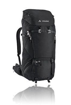 2133a9dac6ea 184 Best Backpack Season images