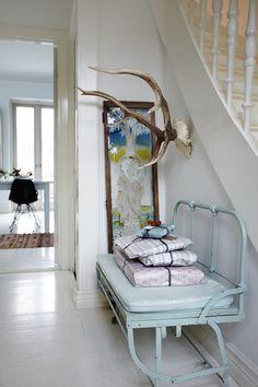 my scandinavian home