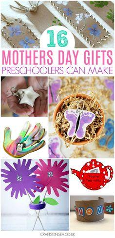 mothers day preschool gifts #mothersday #mothersdaygift #preschool #kidsactivities #kidscraft