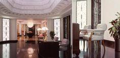 Best Interior Designers | Kirill Istomin | Best Interior Designers http://www.bestinteriordesigners.eu/