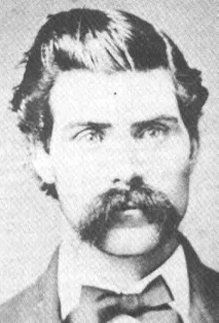 (Photo 1) Terrence Mullen; On November 7, 1876, a gang of ghouls tried to steal Abraham Lincoln's body from the Oak Ridge Cemetery in Springfield. Their goal was to hold the body in exchange for the release from prison of a counterfeiter named Ben Boyd. The thieves had Lincoln's casket partly out of the sarcophagus when detectives, who had heard of the plot, rushed forward to stop the larceny in progress