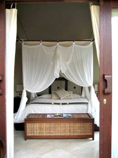 Waka Namya Resort & Spa - Ubud - Bali - laviedebrioche.com