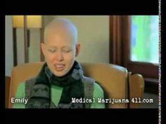 Cannabis Medical Cannabis Cures Cancer: *SECRETS REVEALED* - https://www.youtube.com/watch?v=W8YsNeHzczU