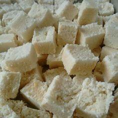 Receita de Doce de leite em pó de corte. Enviada por luciana ferreira de andrade bueno e demora apenas 10 minutos.