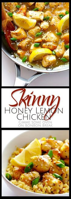 Healthy one pot meals we cant live without healthy living healthy one pot meals we cant live without healthy living pinterest unprocessed food martha stewart and favorite recipes forumfinder Image collections