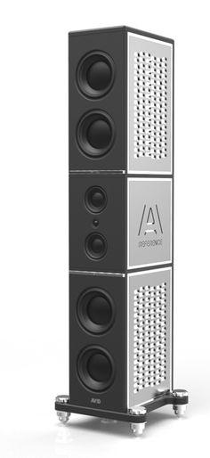 http://www.avidhifi.com/loudspeaker_ref_one.htm
