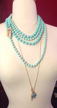 Seabreeze and Matthew Premier Designs Jewelry  mcavazos.mypremierdesigns.com