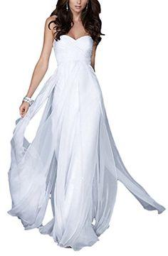 Fast Sister 2015 Prom Dresses Long Se…