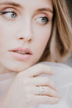 Alina & Dima | Natalia Petraki - Photographer in Crete Bride Photography, Crete, Life Is Beautiful, Photo Sessions, Our Wedding, Great Gifts, Life Is Good